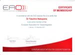 European Association for Osseointegration